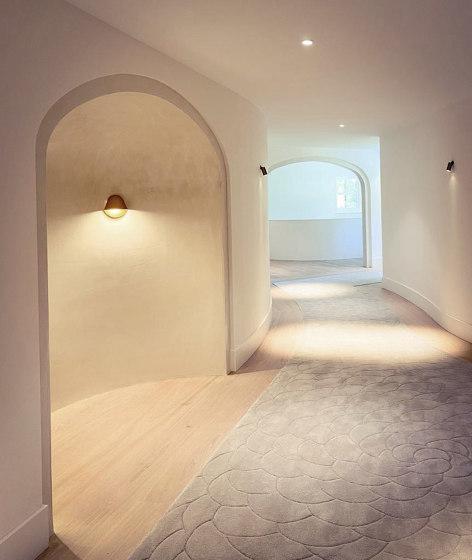 Inner Circle by Els van Egmond by Frankly Amsterdam