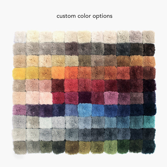 Land Mark color 4405 by Frankly Amsterdam