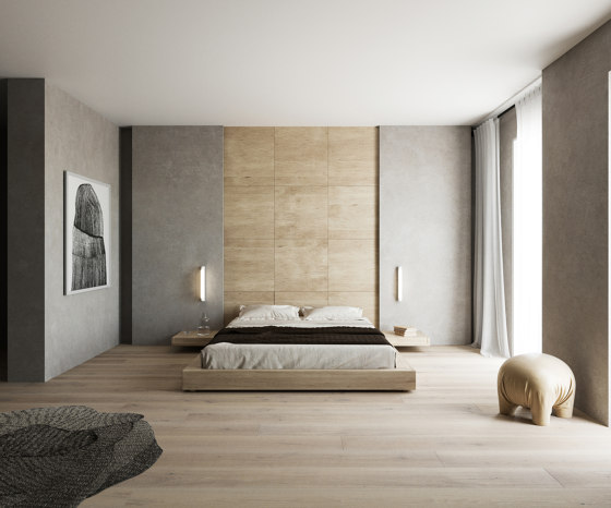 Pipeline CM4 Ceiling/Wall by ANDlight