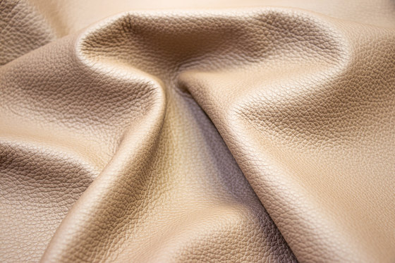 Bizon 141 by Futura Leathers