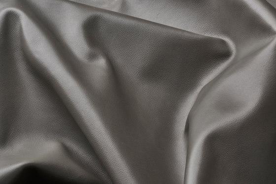 Silk 0551 by Futura Leathers