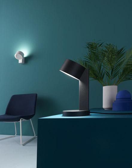 Rei | Table by Zava Srl