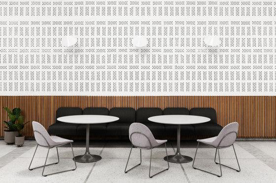 Venus 72 by Johanson Design
