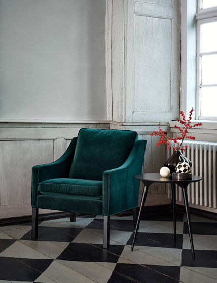 Icicle Table de Fredericia Furniture