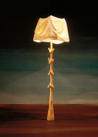 Lámpara Bracelli de BD Barcelona