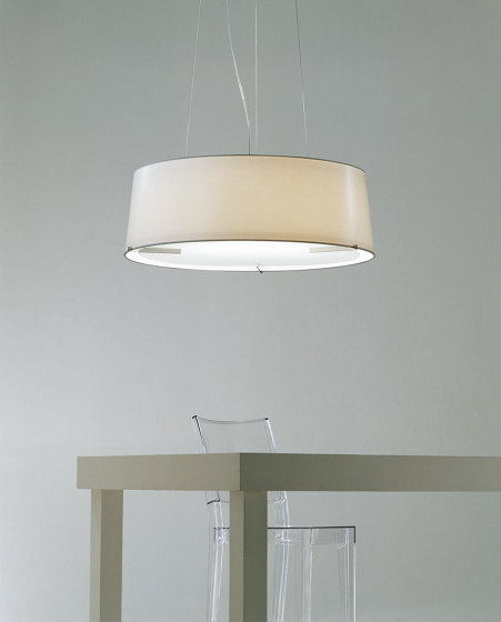 Aitana | Suspension lamp by Carpyen