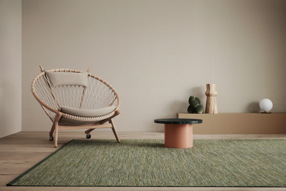 Greta   Pebble Grey 980-502 by Kasthall