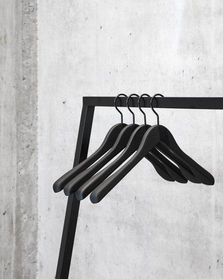Soft Coat Hanger by HAY