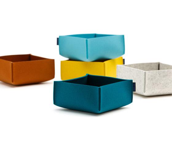 Box Set 2 von HEY-SIGN