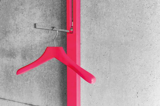 0112. Coat Hanger de Schönbuch