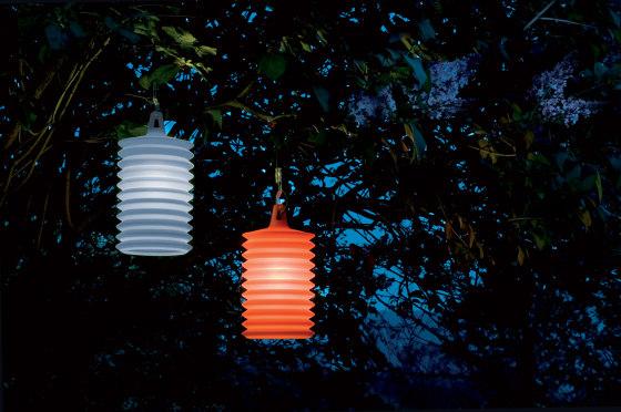 Lampion | H1 lampade da parete di Rotaliana srl