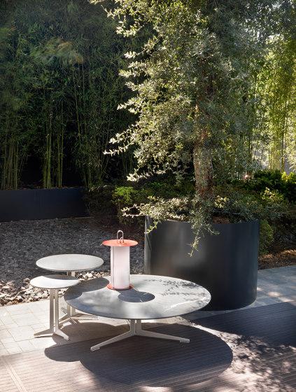 Fly Coffee Table de Flexform