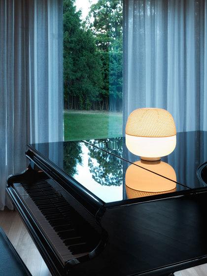 AFRA Pendant Lamp de Karboxx