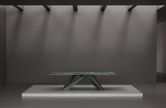 Big Table de Bonaldo