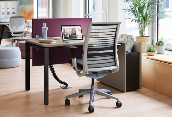 Think Chair de Steelcase