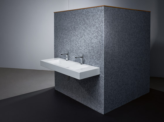 BetteAqua Lavabo de Bette