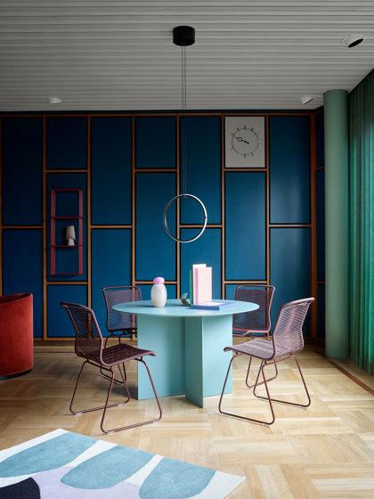 Panton One | Essensstuhl von Montana Furniture