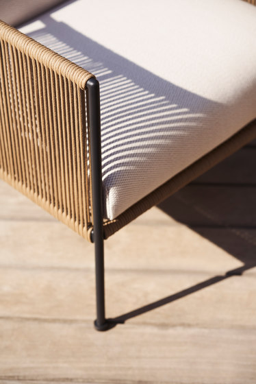 Garden Furniture  | Lounger de Röshults