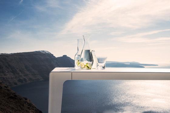 Mirthe Party table de Tribù