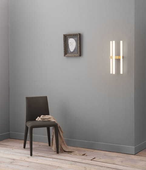 MEL Wall light by KAIA