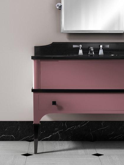 Suite Vanity Unit Amp Designer Furniture Architonic