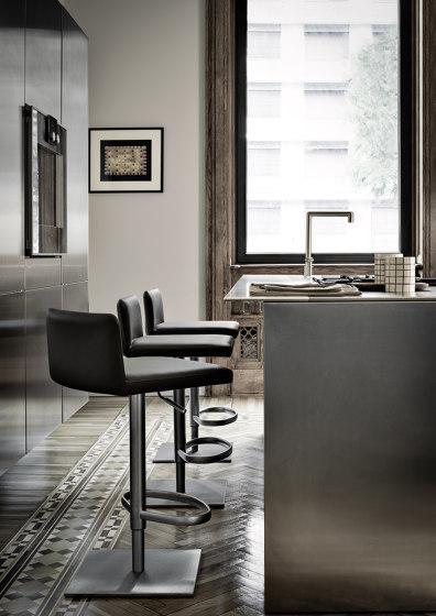 Bella HPW | armchair von Frag