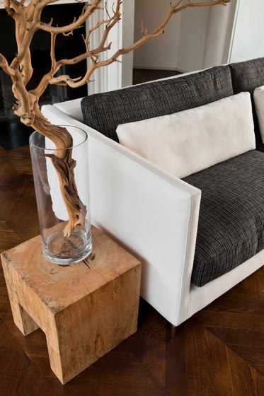 960 Zone Armchair by Vibieffe