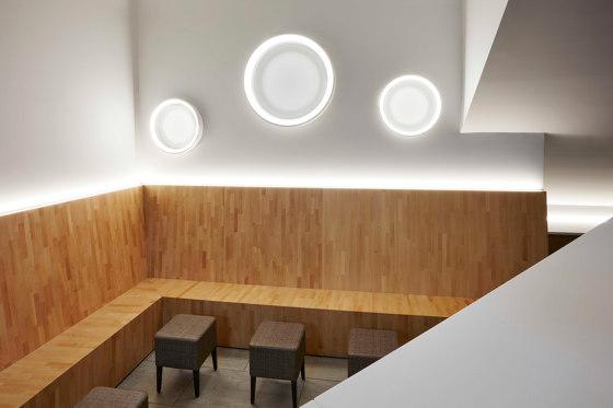 hoop 600 ceiling di tossB