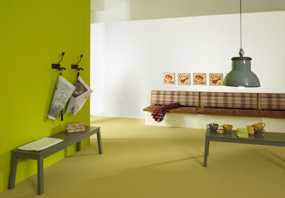 Nandou Design 5s26 by Vorwerk