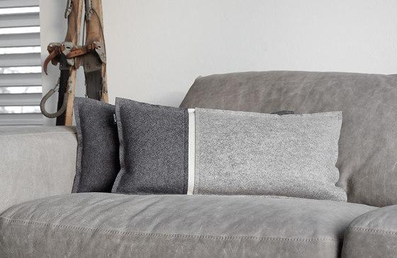 Cushion Mali by HEY-SIGN