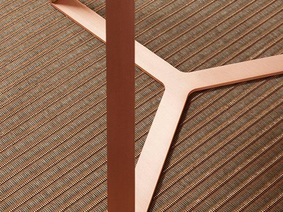 Tamiferro | Brown by Naturtex