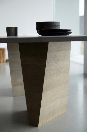 Varan | side table de more