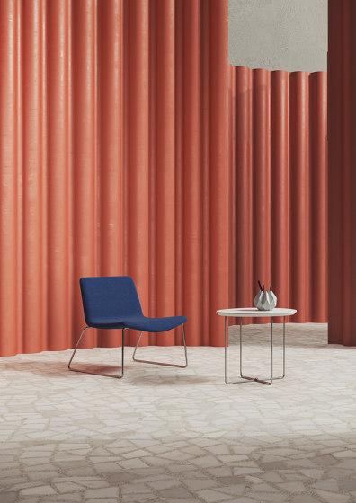 Amarcord Coffee Table de ALMA Design
