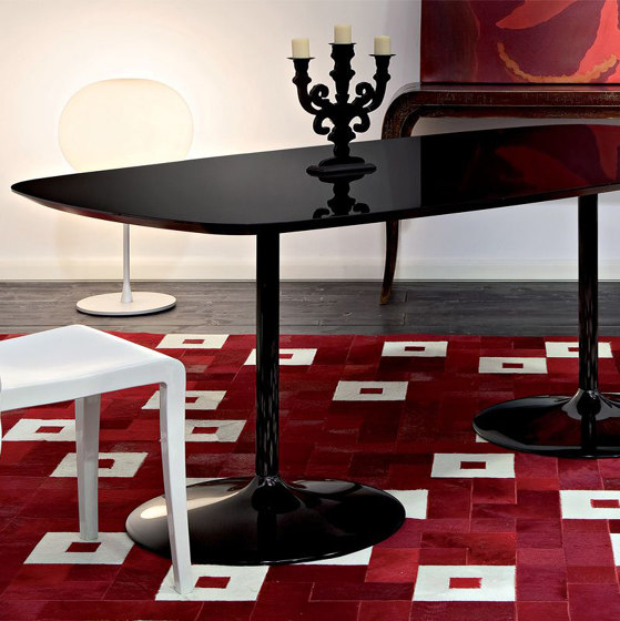 Malena Table de ALMA Design