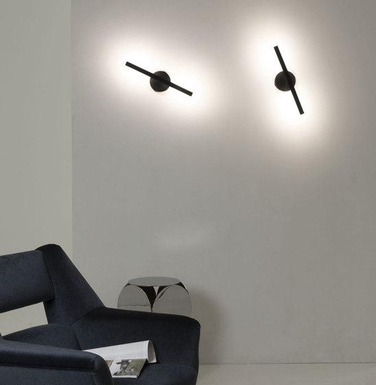 Colibri by martinelli luce