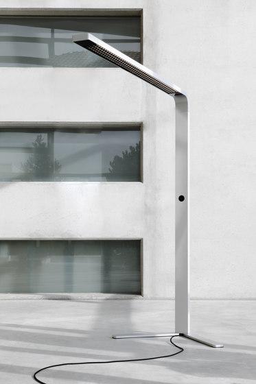 XT-A LONG BLACK/BLACK by Tobias Grau