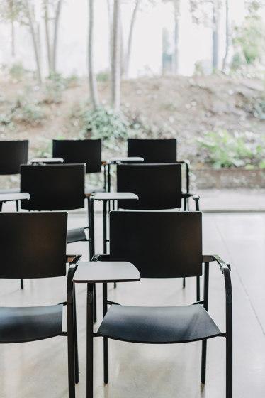 Bio chair di ENEA