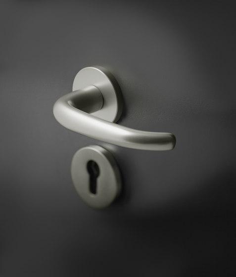 FSB 1023 Plug-in handle by FSB