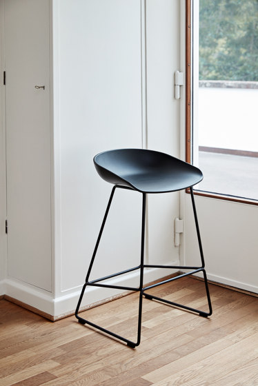 About A Stool AAS33 by HAY