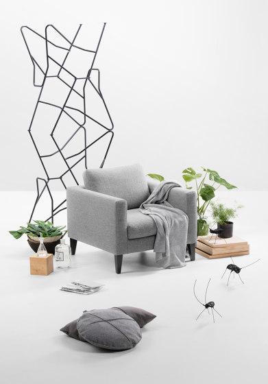 Elegance sofa by Prostoria