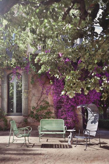 Sofá Gardenias (outdoor) de BD Barcelona