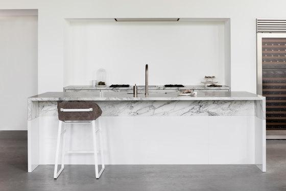 KEKKE table de Piet Boon