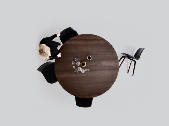 JEWEL TABLE SQUARE VERSION de dk3