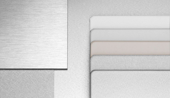 ALUCOBOND® A2 de 3A Composites