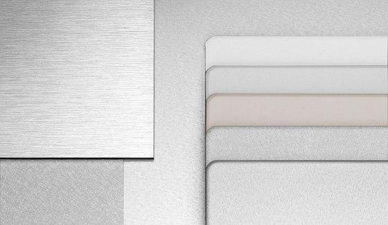 ALUCOBOND® PLUS di 3A Composites