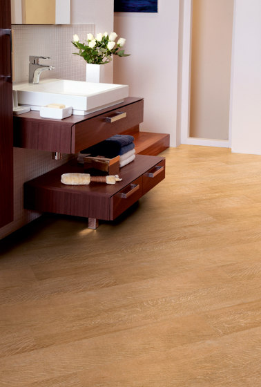 Loose Lay | PW 1245 by Project Floors