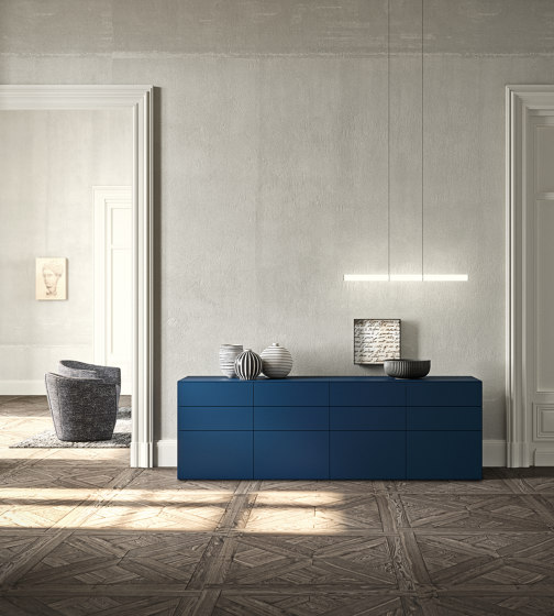 I-modulART_270a by Presotto