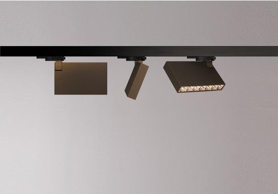 FlatBoxLED fbl-21 von Mawa Design