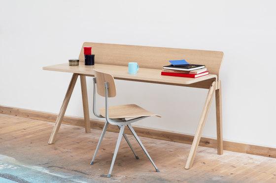 CPH 190 Desk by HAY
