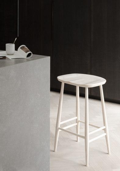 Originals   Nest Of Tables von L.Ercolani
